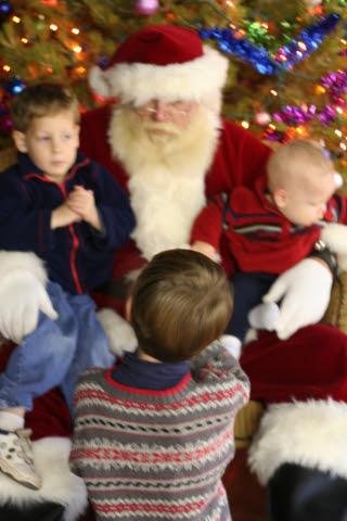 Santa 08 web
