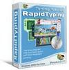 software Rapid Typing  Tutor