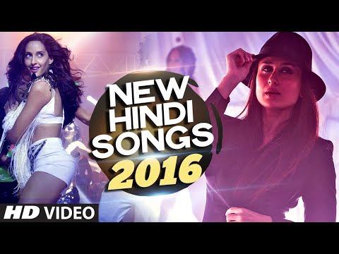 2019 hindi movie video song download