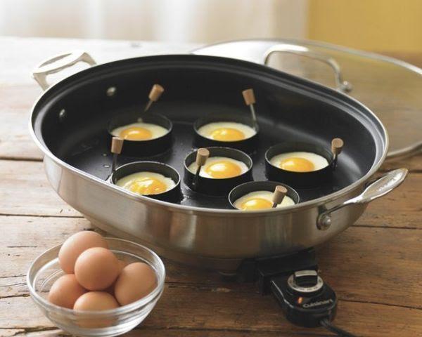 1-eggrings