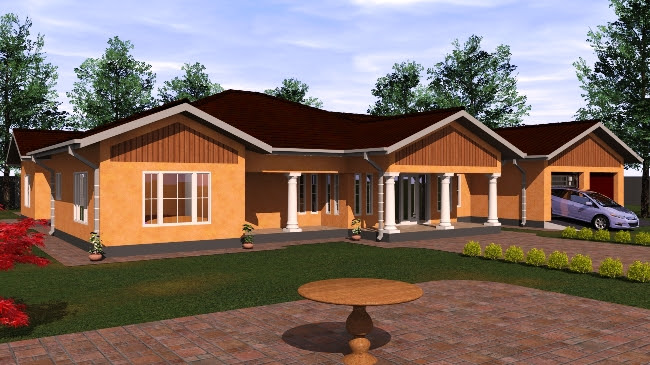 Modern Houses In Zimbabwe - modern houses on egypt house plans, gambia house plans, angola house plans, guam house plans, saudi arabia house plans, indonesia house plans, libya house plans, google house plans, uganda house plans, argentine house plans, switzerland house plans, israel house plans, dutch west indies house plans, nepal house plans, korea house plans, botswana house plans, accra house plans, united states of america house plans, rwanda house plans, norway house plans,