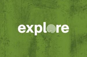 explore_logo_988