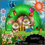 EasterFun 7