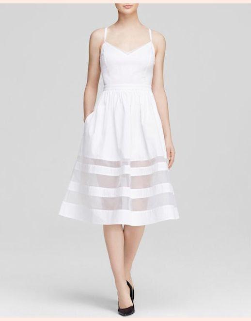 45 Wedding Dresses Under 500 Nonoo Alison Dress Budget Affordable Inexpensive photo 45-Wedding-Dresses-Under-500-Nonoo-Alison-Dress-Budget-Affordable.jpg