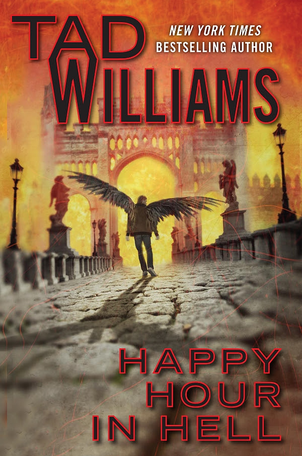 http://www.sffworld.com/2013/12/happy-hour-hell-bobby-dollar-2-tad-williams/