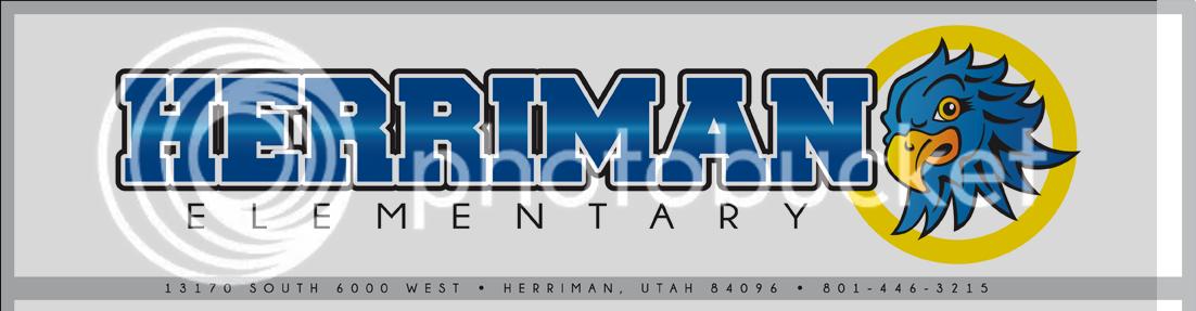 Herriman Elementary