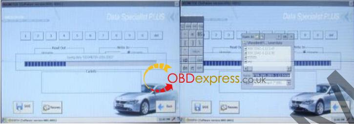How-to-use-super-DSP-3-Plus-odometer-correction (7