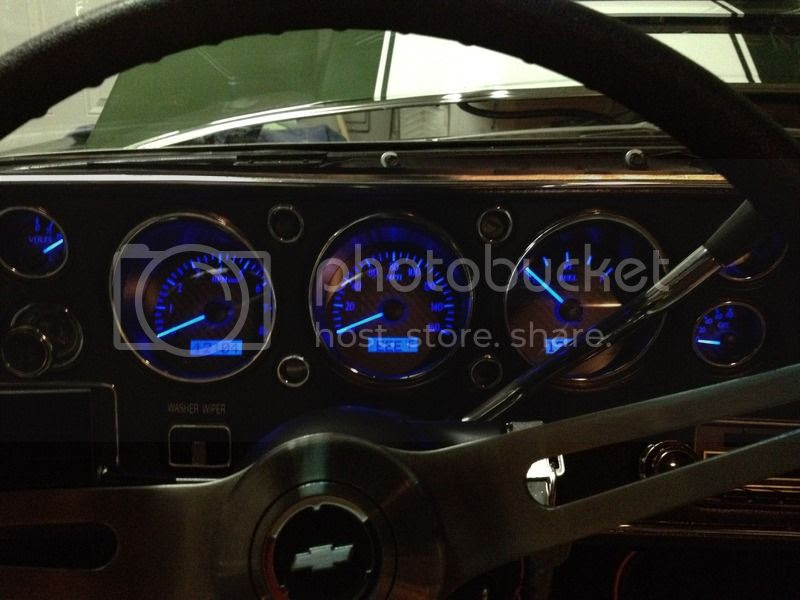 Diagram In Pictures Database 1968 Chevelle Dash Wiring Diagram With Gauges Just Download Or Read With Gauges Online Casalamm Edu Mx