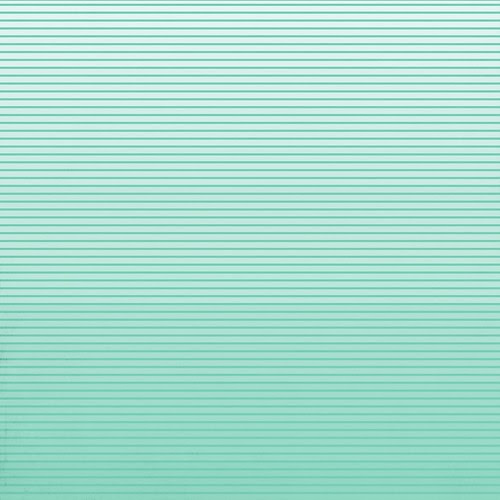 9-blue_raspberry_BRIGHT_ombre_pin_stripe_12_and_a_half_inches_SQ_350dpi_melstampz
