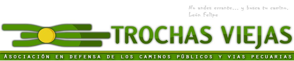 http://trochasviejas.files.wordpress.com/2012/07/logotrochastexto.jpg