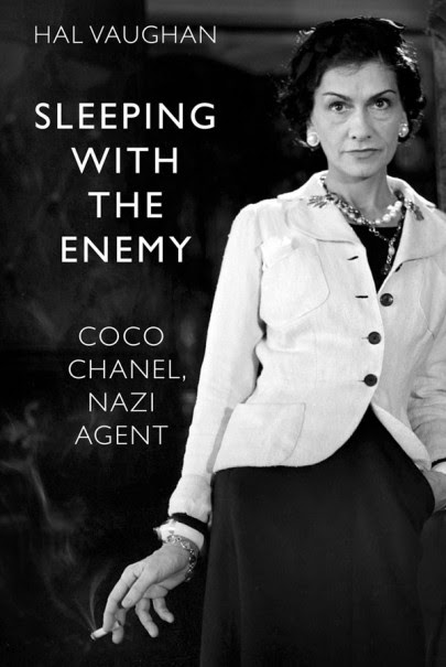 Sleeping With The Enemy Book Archives Kafkaesque