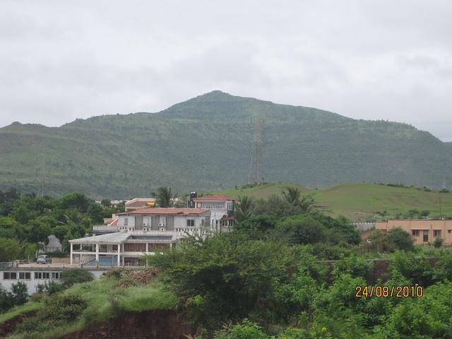 Bungalow Plots at Jambhulwadi & Mangadewadi, Katraj PuneIMG_2502