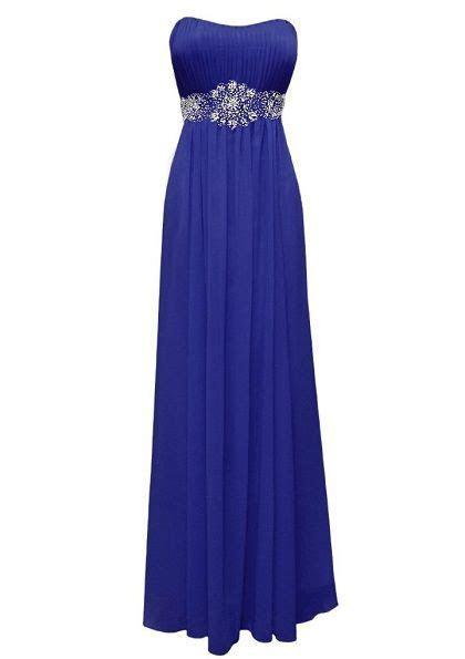 17 Best ideas about Prom Dresses Under 100 on Pinterest