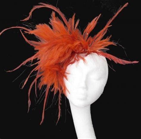 fascinators images  pinterest headpieces