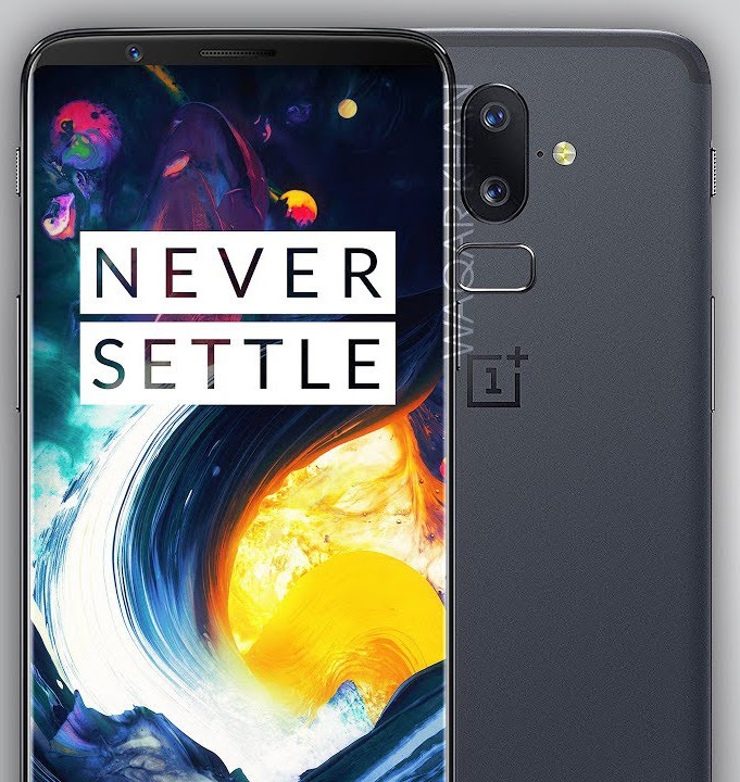 OnePlus 6 User Guide Manual Tips Tricks Download
