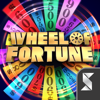 Scopely - Wheel of Fortune Free Play: Game Show Word Puzzles artwork
