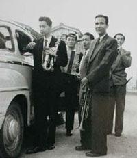 Chang Lien-cheng