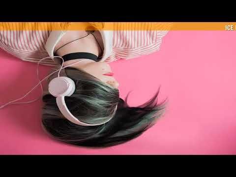 Hướng dẫn cách đeo tai nghe không bị đau tai chuẩn nhất