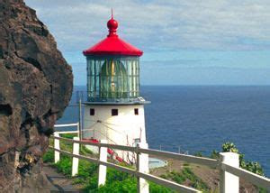 57 best images about LIGHTHOUSES on Pinterest