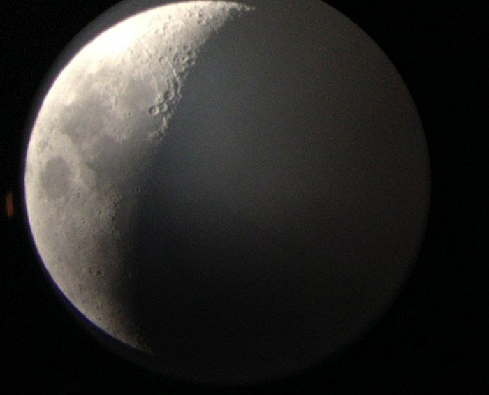 photo Moon2_zpsdaunnch4.jpg