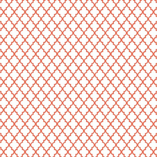 PNG 3-papaya_BRIGHT_outline_SML_moroccan_tile_12_and_a_half_inch_SQ_350dpi_melstampz