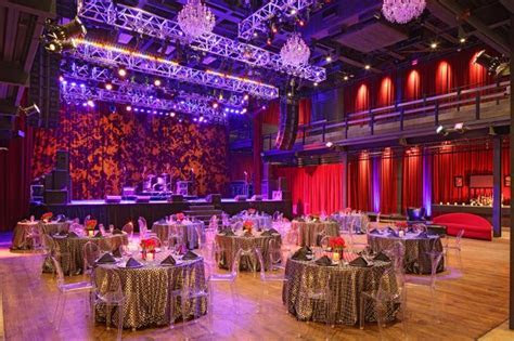 The Fillmore Silver Spring Reviews, Washington DC Venue