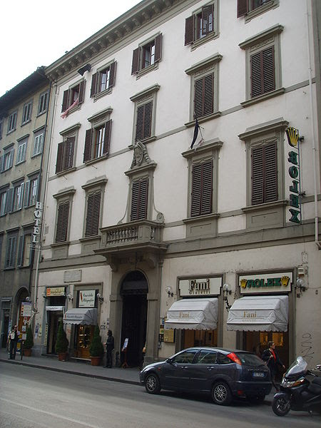 File:Palazzo del Caffè Michelangiolo.JPG