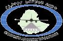 Ethiopian Airports Enterprise