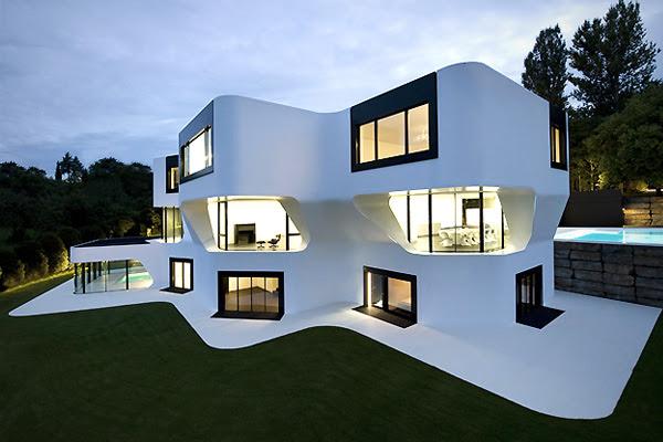 Dupli Casa