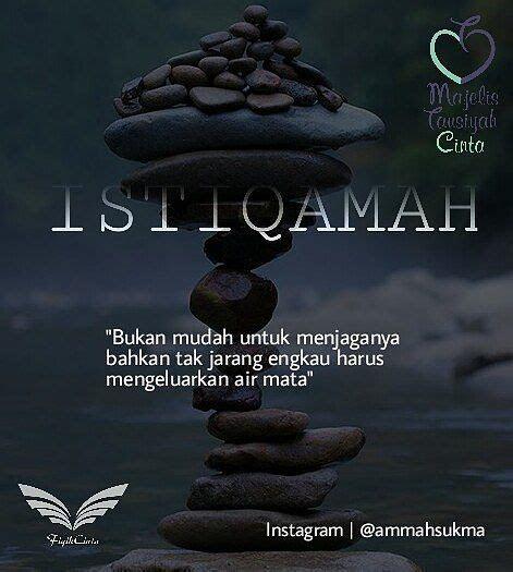 quotes letus hijrah islamic quotes pinterest