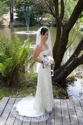 Warren Woods Wedding Sebastopol Ca   Sonoma Wedding