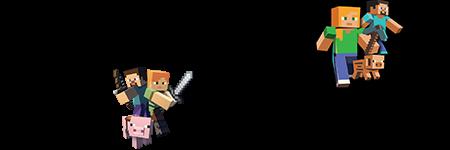 Minecraft MOD | ToggleSneak (1.7.10)