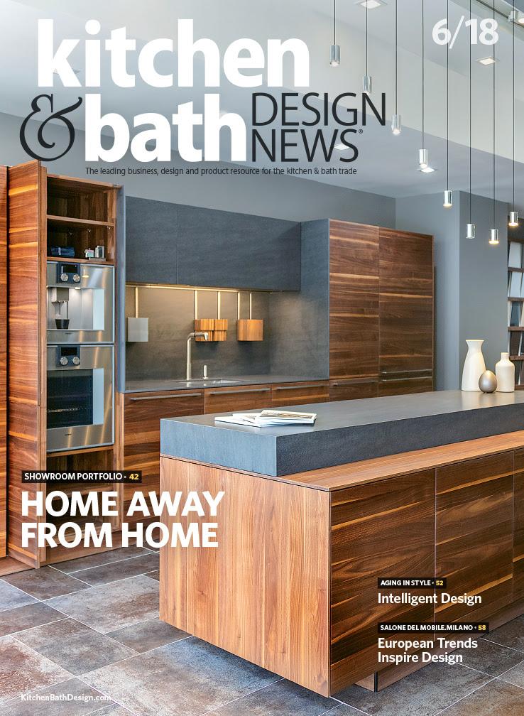 Patete Kitchen And Bath Simple Minimalist Home Ideas