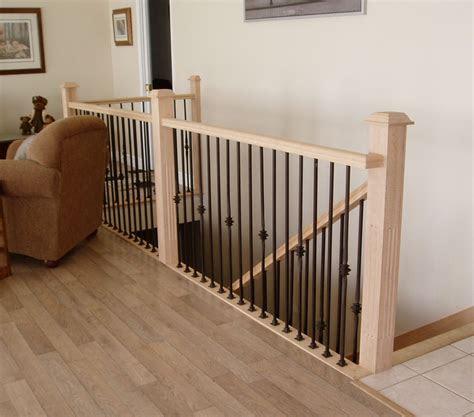 stair designs railings jam stairs amp railing designs