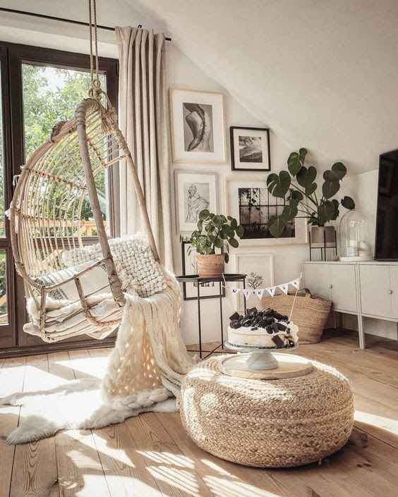 Why You Shouldn T Use Fake Plants In Your Home Decoholic