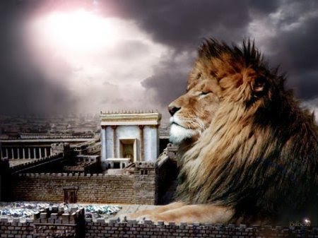 Yeshua_in_the_Outer_Court