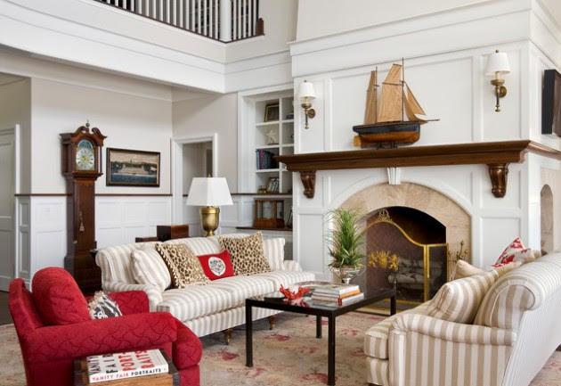 15 X 18 Living Room Ideas