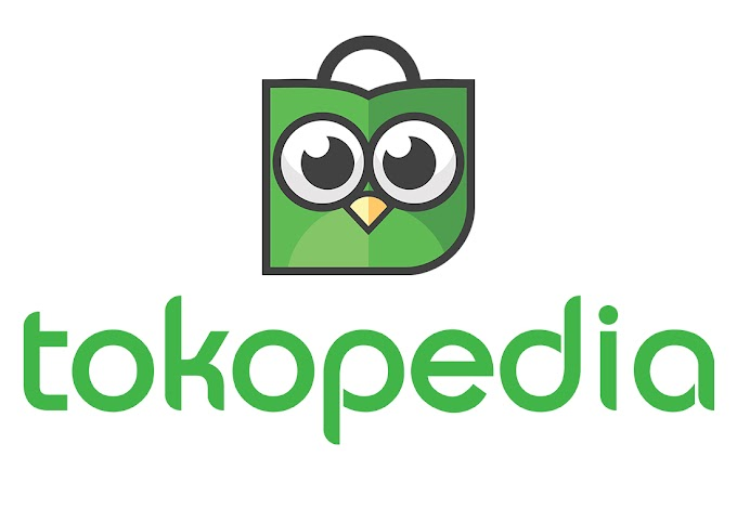 Tokopedia Follower