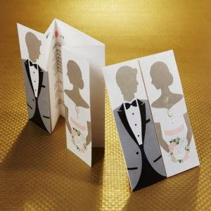 Rageeni Cards   Indian Traditional Wedding Cards