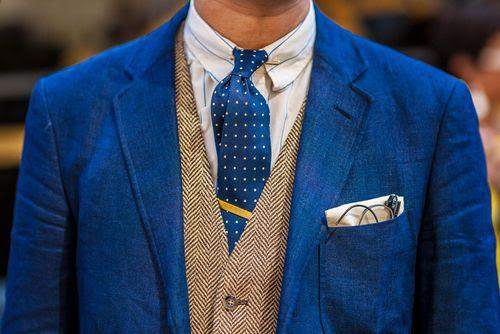 Moda para homens   Looks masculinos com coletes