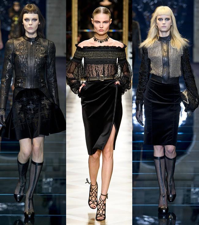 2 - skirt