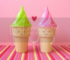 Ice Cream Love Pictures, Images and Photos