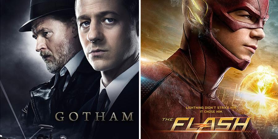 Flash_Gotham1