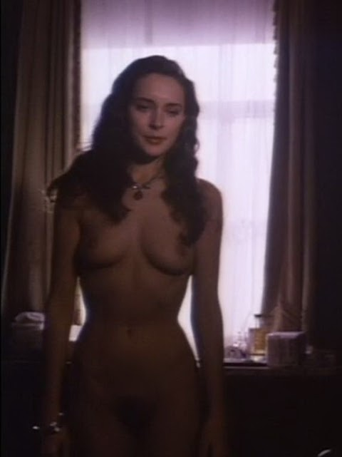 Lydie Denier Nude - Hot 12 Pics | Beautiful, Sexiest