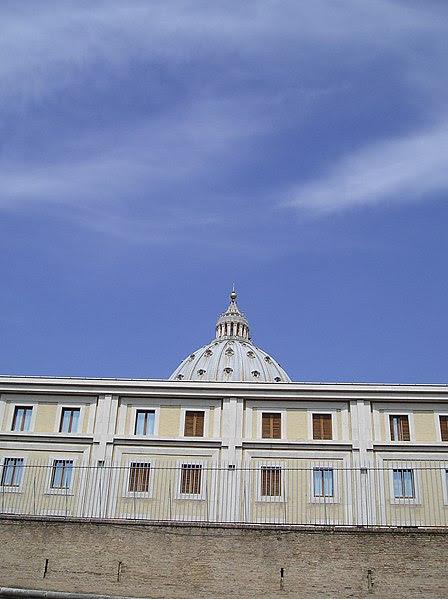 Archivo:Vatican 1.jpg