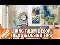 wallpapers living room design