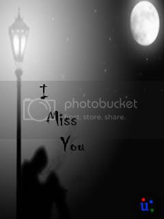 Miss You Pics Miss You Images Miss You Photos Miss You Covers 19