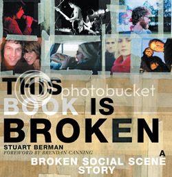 This Book Is Broken