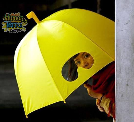 guarda-chuva-ocular