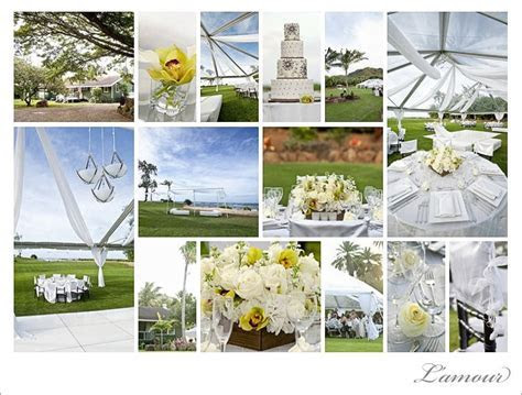 Oahu Wedding Photographer ? Venues ? Loulu Palm Estate